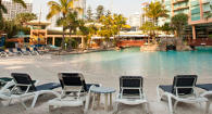 Mantra Gold Coast Accommodation