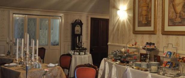 Bli Bli House Luxury Bed and Breakfast - Twin Waters