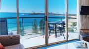 Landmark Resort - Mooloolaba
