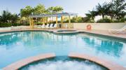 Mantra Sunshine Coast Accommodation