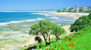 Kings Beach Caloundra Sunshine Coast Tourism Queensland