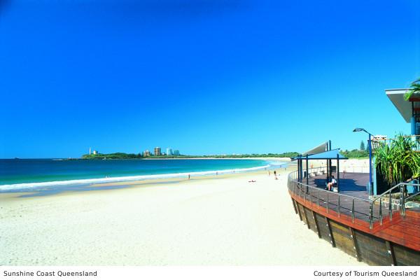 Dating sites sunshine coast qld